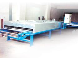 MiM MAK MAKİNE MERMER granit otomat makinaları
